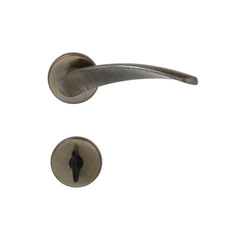 27819_fechadura-fly-banheiro-arouca-40-mm-antique