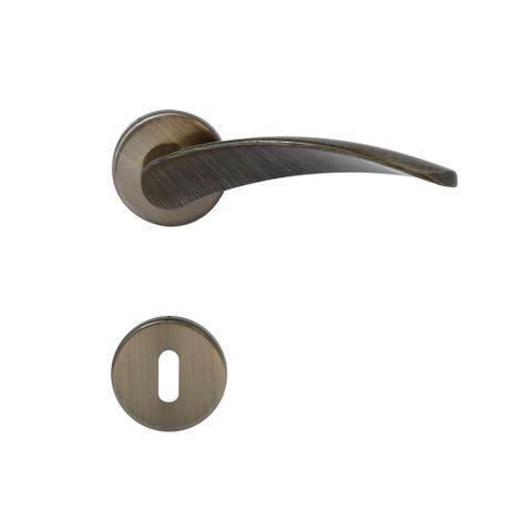 27818_fechadura-fly-interna-arouca-40-mm-antique