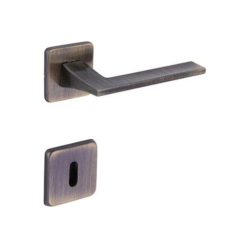 28046_fechadura-stilo-interna-arouca-40-mm-antique