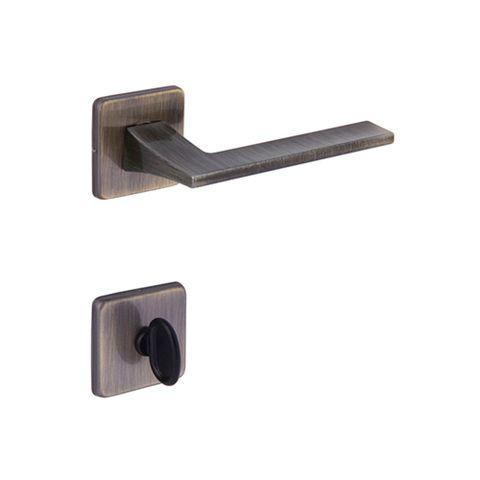 28047_fechadura-stilo-banheiro-arouca-40-mm-antique