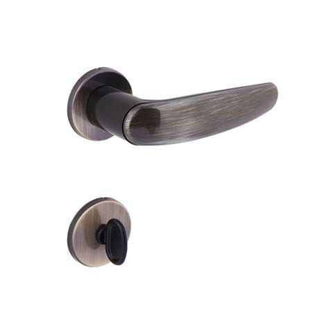 37065_fechadura-polo-banheiro-arouca-40-mm-antique