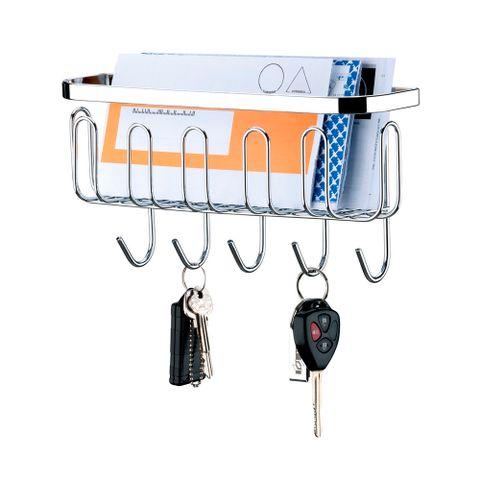 35142_organizador-de-correspondencias-e-chaves-cromado-1087-future