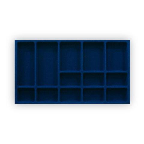 37014_porta-joias-aveludado-azul-pj-01-moldplast