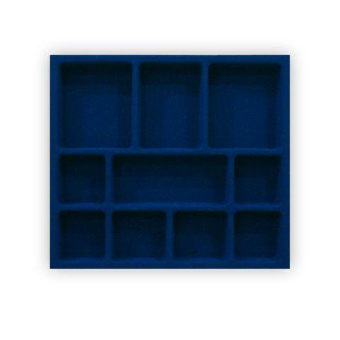 37015_porta-joias-aveludado-pj-02-azul-moldplast
