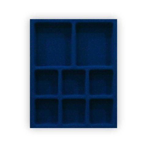 37016_porta-joias-aveludado-pj-03-moldplast-azul