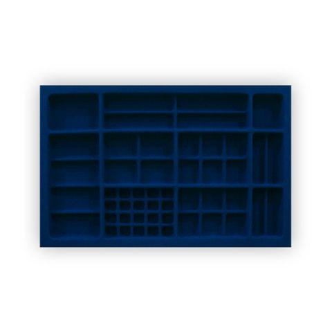 37018_porta-joias-aveludado-pj-07-moldplast-azul