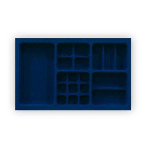 37019_porta-joias-aveludado-pj-08-moldplast-azul