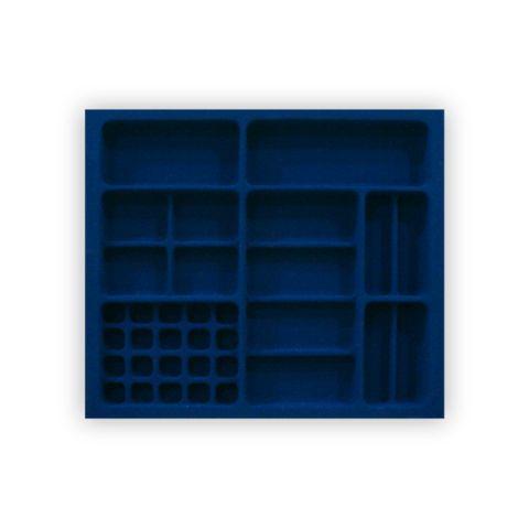 37020_porta-joias-aveludado-pj-09-moldplast-azul