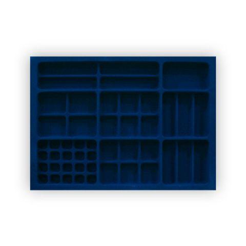 37021_porta-joias-aveludado-pj-10-moldplast-azul