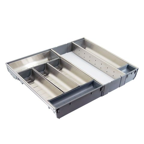 38512_divisor-detacheres-inox-516-450-mm-566tne450005-fgctn
