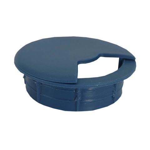 37370_passa-fio-60-mm-azul-lianlegran