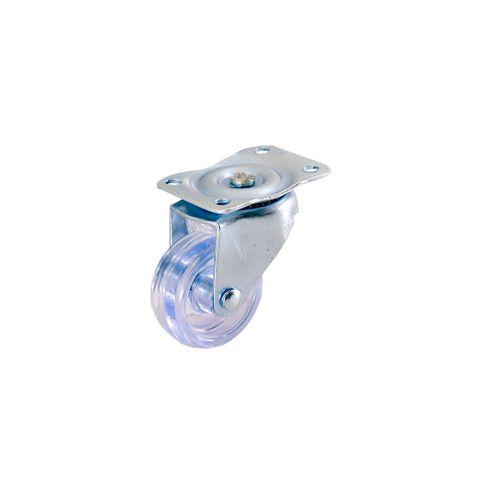 36621_rodizio-chapa-cristal-giratorio-1014-basiflex