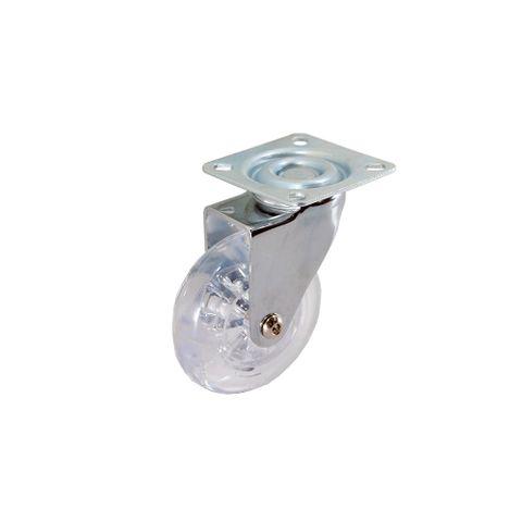 23549_rodizio-de-silicone-75-mm-50-50-transparente-sem-freio-hardt