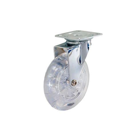 27319_rodizio-de-silicone-100-mm-60-60-transparente-sem-freio-hardt