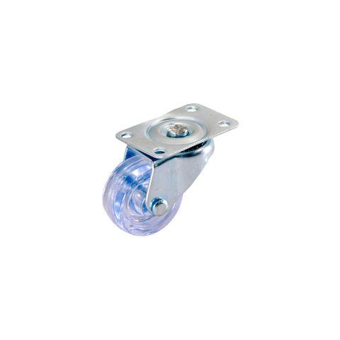 36620_rodizio-cristal-giratorio-1006-basiflex