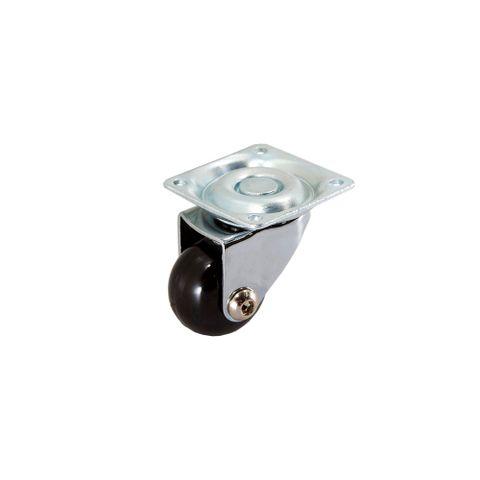 25196_rodizio-de-silicone-35-mm-42-42-fume-sem-trava-hardt