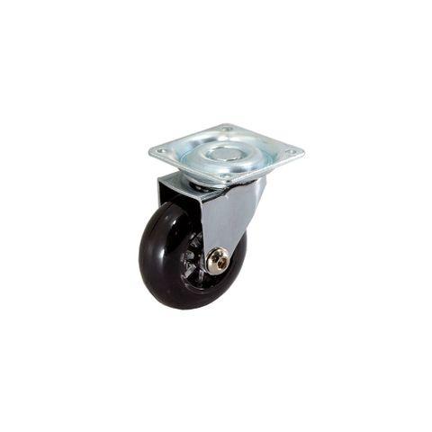 23554_rodizio-de-silicone-50-mm-42-42-sem-freio-hardt