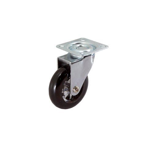 23550_rodizio-de-silicone-75-mm-50-50-fume-sem-freio-hardt