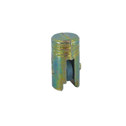 489_rodizio-bala-de-ferro-15-mm-688-coimbra