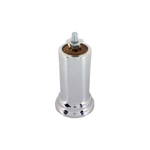 21225_pe-de-aluminio-100mm-11-10-caicara
