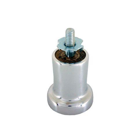 21226_pe-de-aluminio-70mm-12-caicara
