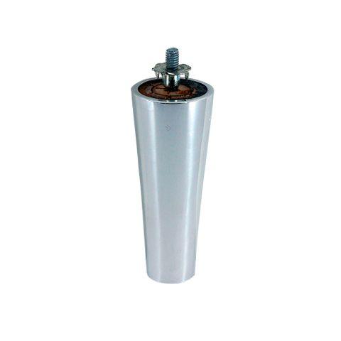 21229_pe-de-aluminio-100mm-te-caicara