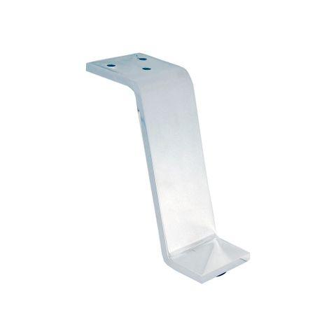 28581_pe-de-aluminio-macico-120-mm30-caicara