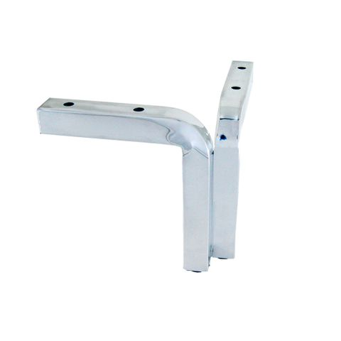 28584_pe-de-aluminio-100mm-5-8-e56-caicara