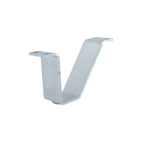 28585_pe-de-aluminio-100mm-e50-caicara
