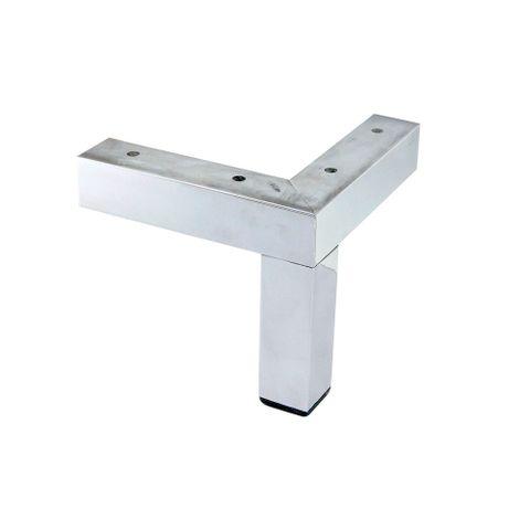 28586_pe-de-aluminio-100-mm-e55-caicara