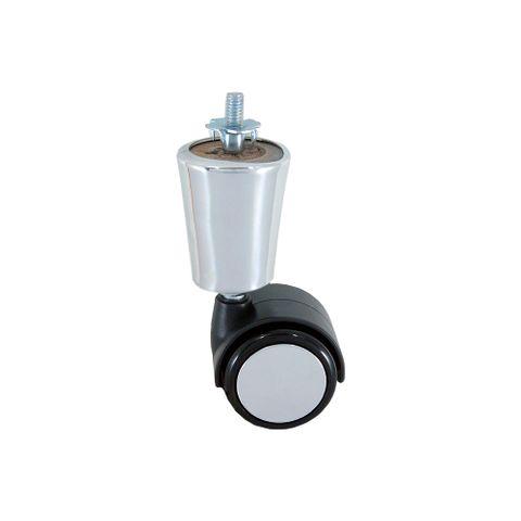 28588_pe-aluminio-cone-com-rodizio--124mm-conerd-caicara