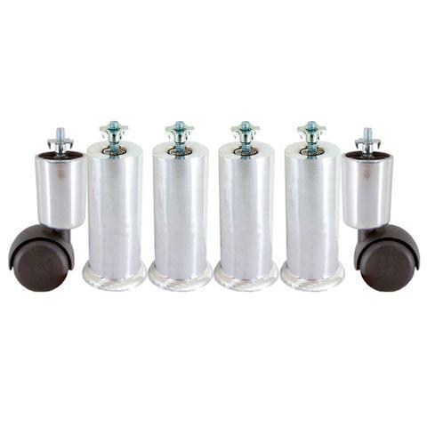 36737_kit-para-cama-box-plastic-revestido-em-aluminio-4-2-caicara