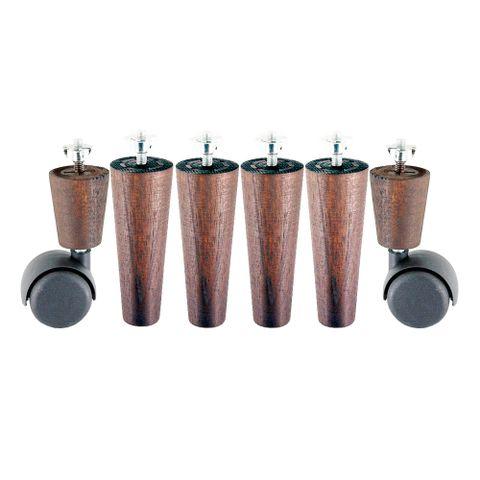 36739_kit-para-cama-box-madeira-rustico0com-batoque-4-2-caicara