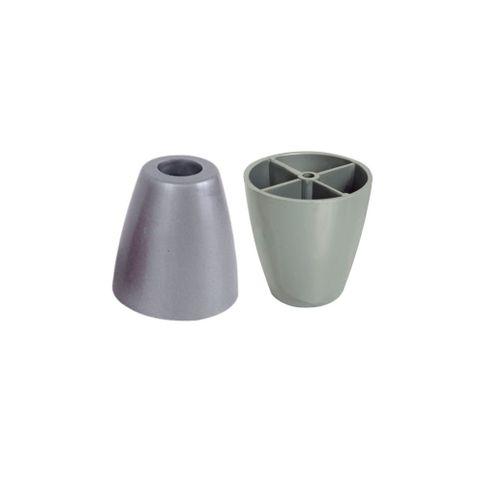 21648_Pe-cilindrico-de-plasticp-cinza-48-50-mm-starplast