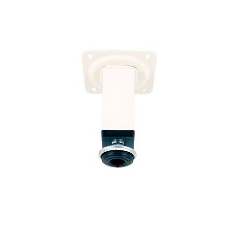 37690_pe-para-moveis-regulavel-quadrado-branco-80-mm-30-02-maxima