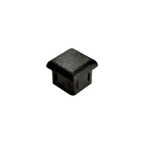 281_ponteira-interna-quadrada-preta-25-25-pi20-masticmol