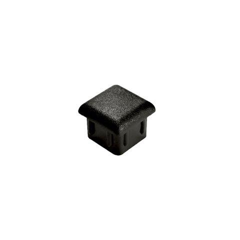 2818_ponteira-interna-quadrada-preta-20-20-pi10-masticmol