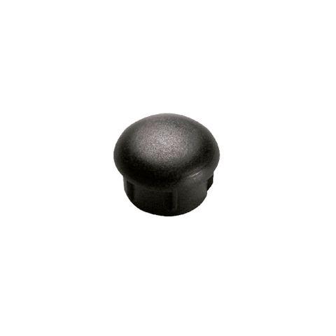 17053_ponteira-interna-redonda-preta-b-5-8-pi107-masticmol