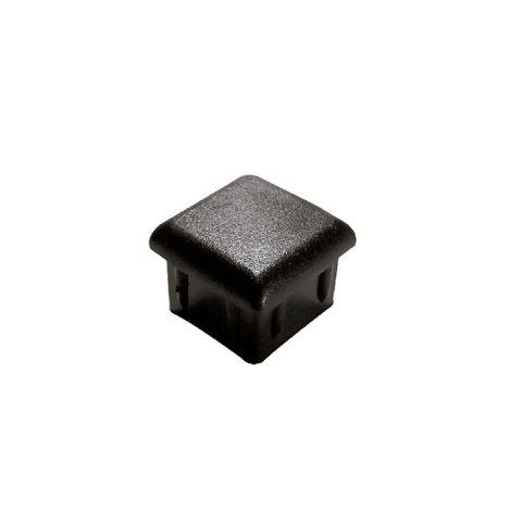 23477_ponteira-interna-quadrada-preta-40-40-pi70-masticmol
