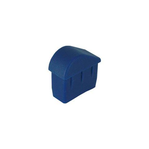 24696_ponteira-interna-retangular-abaulada-azul-sem-calco-40-20-masticmol
