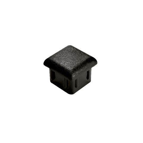 26875_ponteira-interna-quadrada-preta-30-30-pi45-masticmol