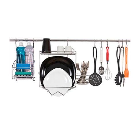 27763_kit-clean-7001-jomer
