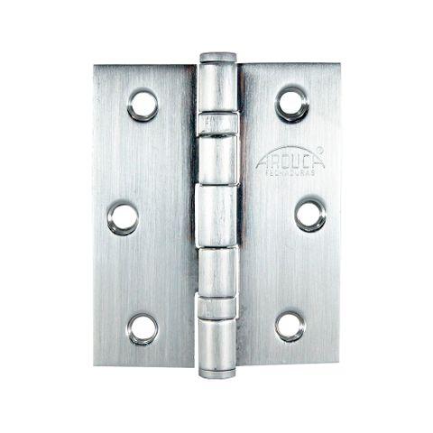 27575_dobradica-146-a-inox-escovado-3-2-1-2-com-anel-e-rolamento-arouca