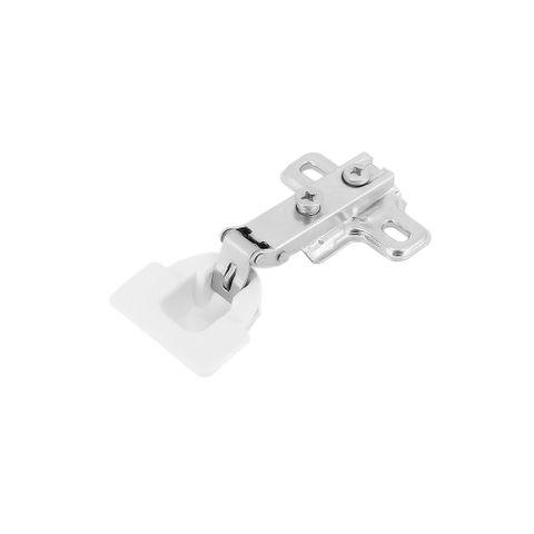 37661_dobradica-al2-reta-plastica-branca-albras