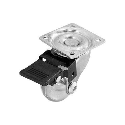 39528_rodizio-de-chapa-silicone-com-trava-35mm-jomarca-kits