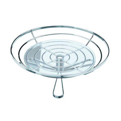 34306_fruteira-redonda-com-vidro-piatina-5179-giosul