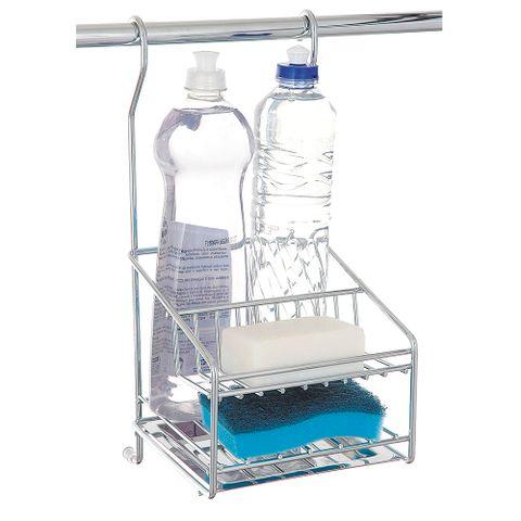 37156_porta-detergente-sabao-e-esponja-inox-3003-jomer