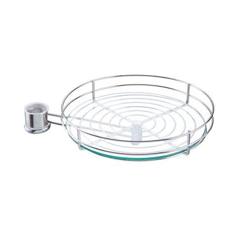 21888_conjunto-bandeja-redonda-cromado-com-vidro-2384-masutti-copat