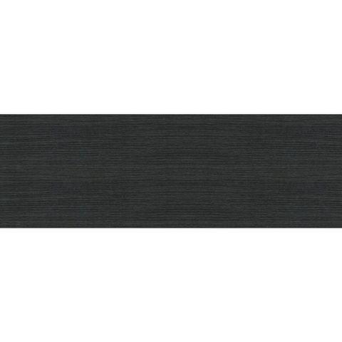 34847_fita-pvc-sheffield-200n-22mm-20m-proadec