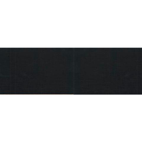34416_fita-pvc-onix-tela-masisa-667l-22mm-20m-proadec